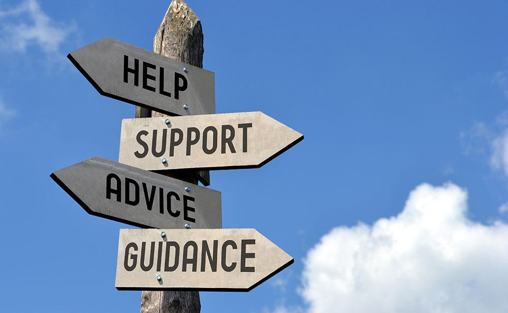 Fix13 Advies strategie en uitvoering
