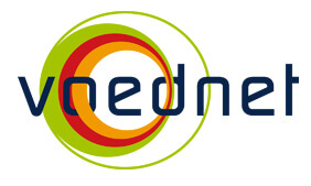 Voednet logo Fix13