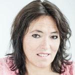 Testimonial Wilma van Dormalen Fix13