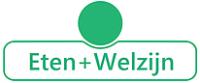 Logo Eten & Welzijn